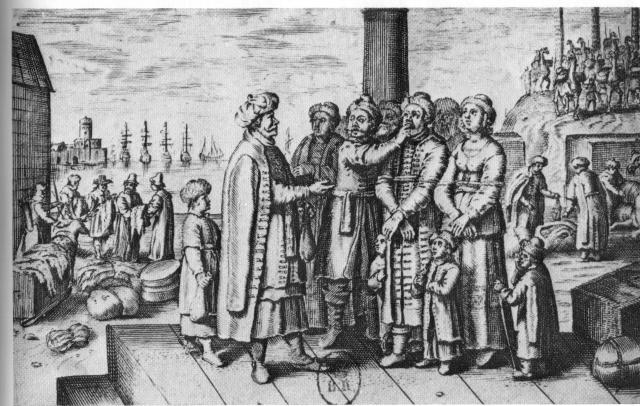 051-Mercato schiavi