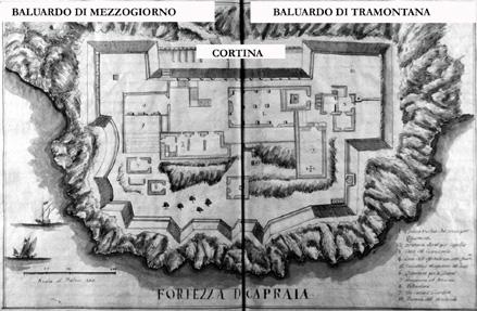 Accinelli-Castello bd