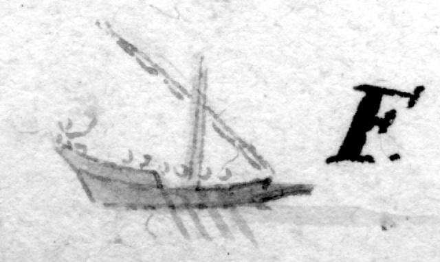 La Marineria capraiese nel XVIII secolo_Page_11_Image_0001