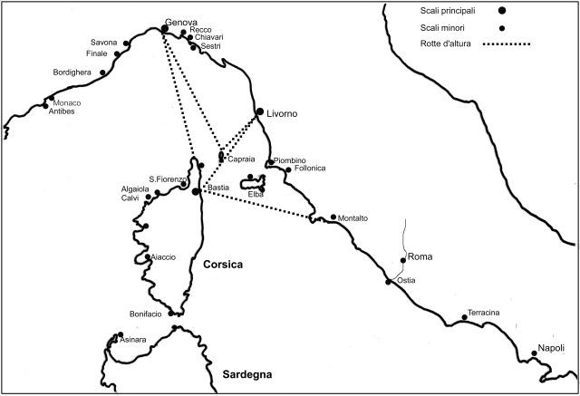 Marineria-Fig.6