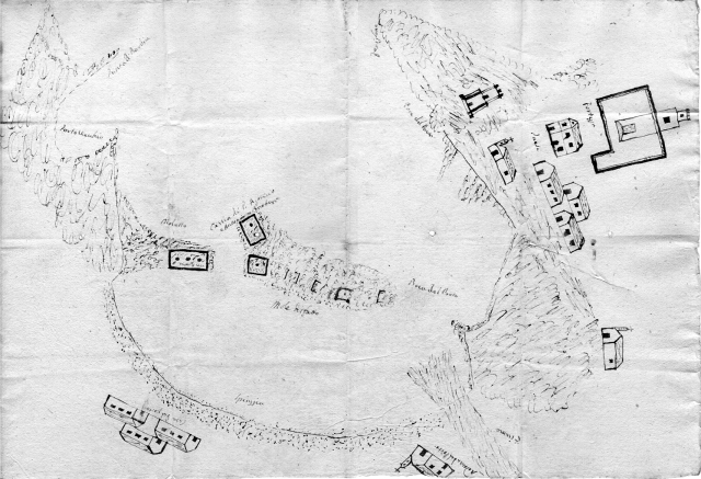 Marineria-Fig.7