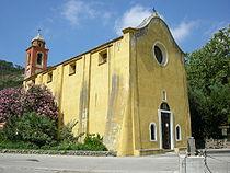 Santa_Maria_Assunta_(Capraia_Isola)_02
