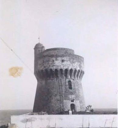 Torre del Porto-rid.