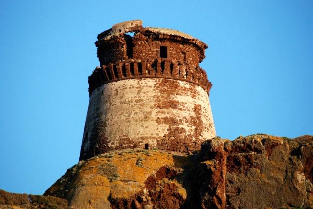 Torre dello Zenobito