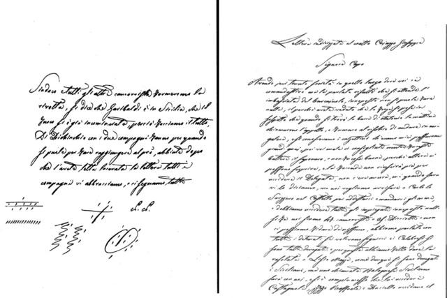 Libro Giuseppe Santeusanioser_Page_17-18_Image_0001
