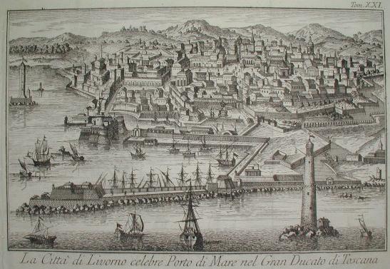 f-zucchi-livorno-inizi-1700