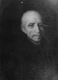 Silvestro Landini