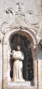 Capraia and Pisa 2013 020 rid