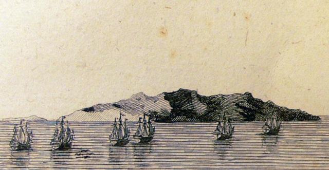 Denon Fig.2-P1150782mod costa nord-ovest