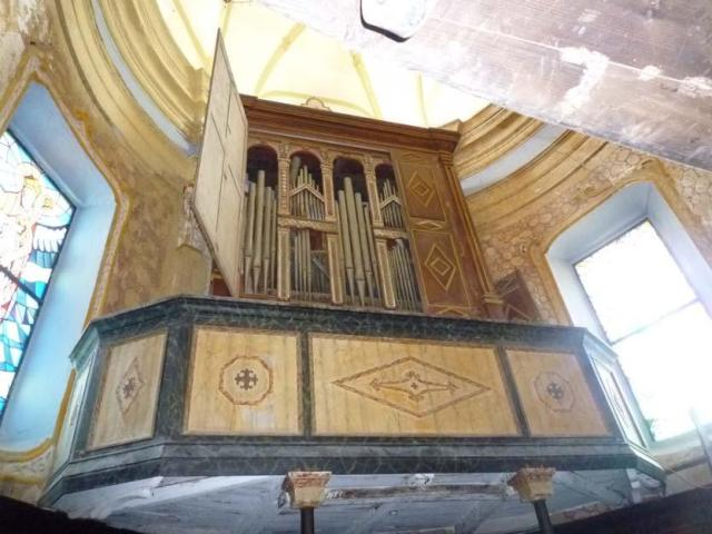 1792-Organo di San Nicola_Page_01_Image_0001
