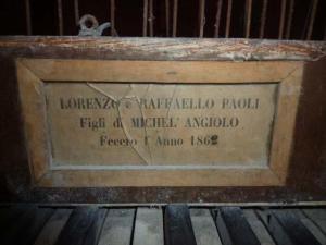 1792-Organo di San Nicola_Page_04_Image_0001
