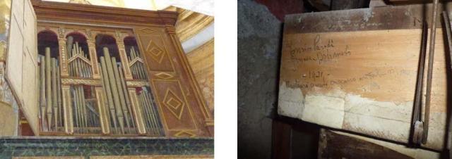 1792-Organo di San Nicola_Page_05_Image_0001