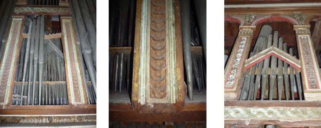 1792-Organo di San Nicola_Page_06_Image_0001