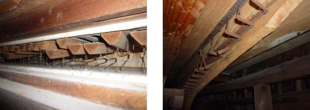 1792-Organo di San Nicola_Page_07_Image_0001