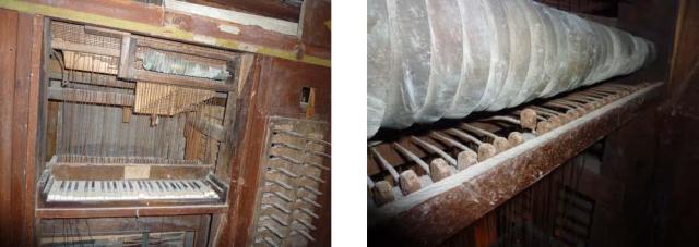 1792-Organo di San Nicola_Page_11_Image_0001