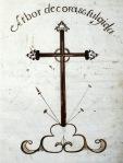 SimboloS. Croce