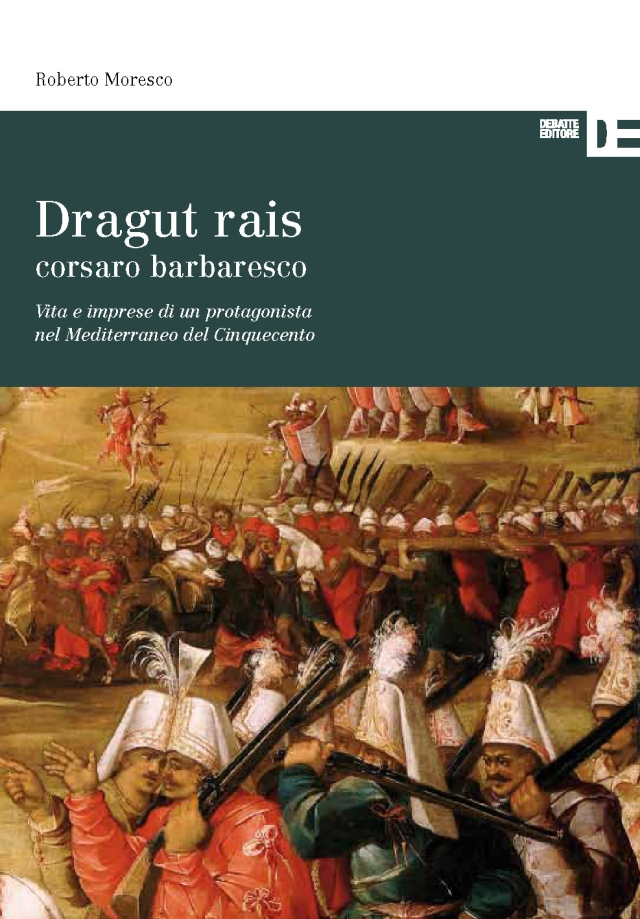 moresco-copertina-dragut-2-1