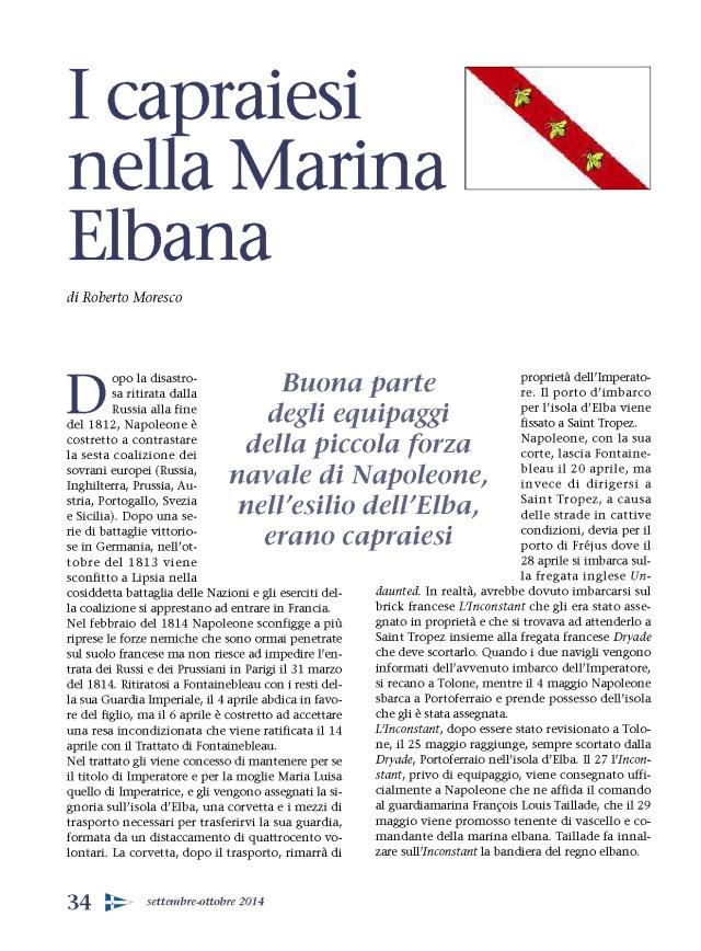 Lega+09_10_2014_Pag_34_39_Page_1