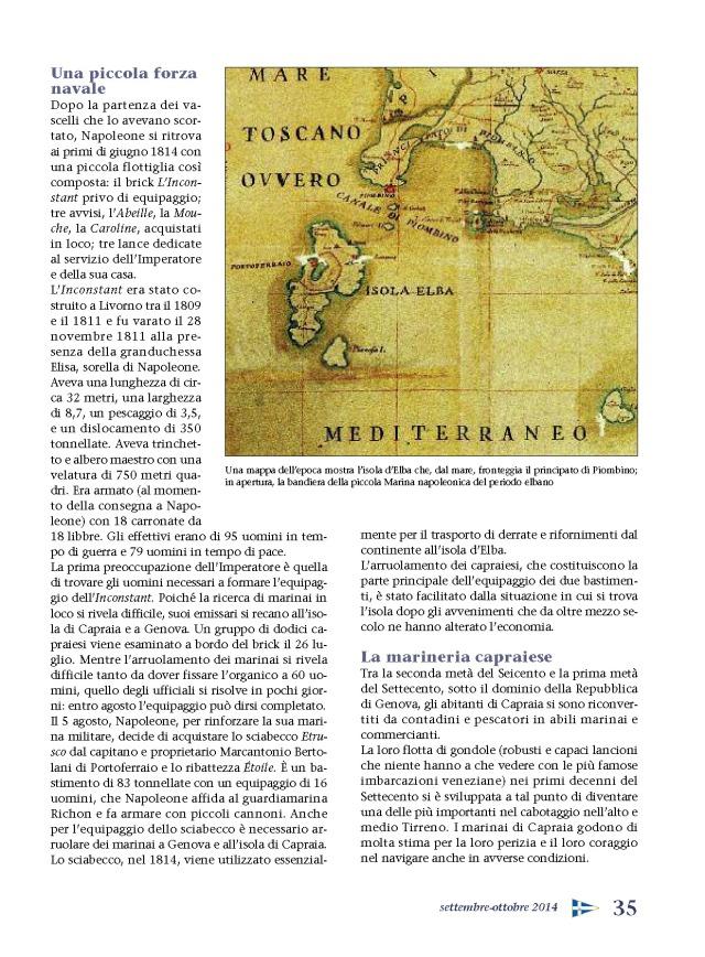 Lega+09_10_2014_Pag_34_39_Page_2