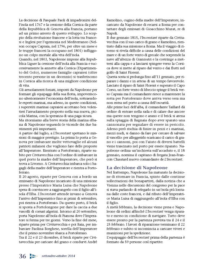 Lega+09_10_2014_Pag_34_39_Page_3