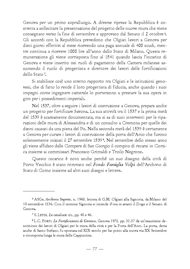 Roberto Moresco - Gioan Maria Olgiati ingegnero in Corsica e a Capraia rid_Page_04