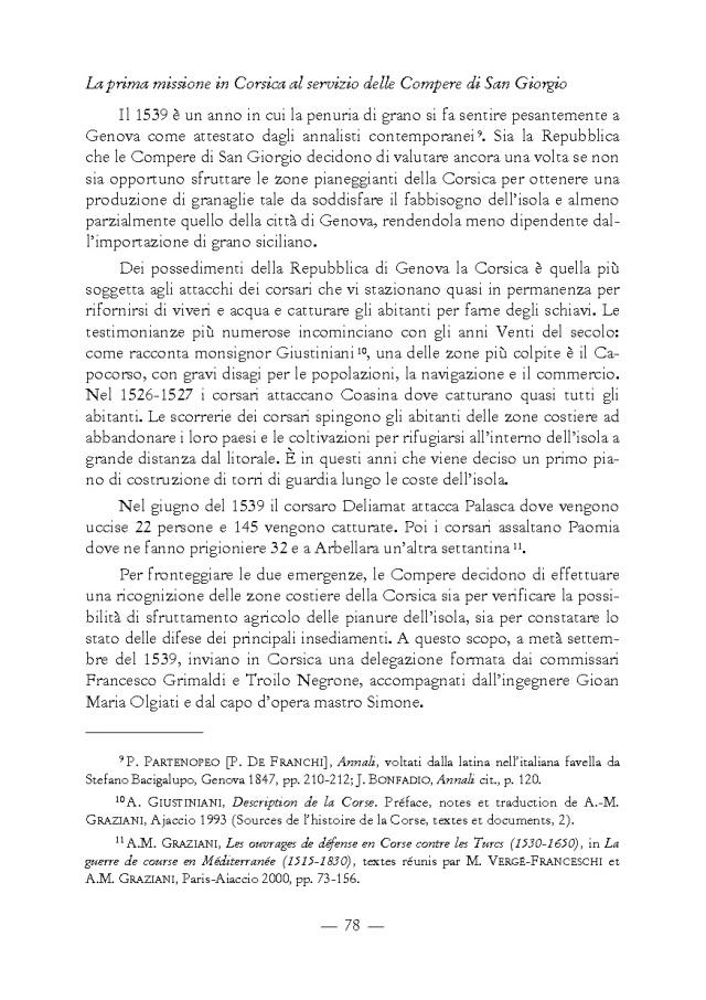 Roberto Moresco - Gioan Maria Olgiati ingegnero in Corsica e a Capraia rid_Page_05