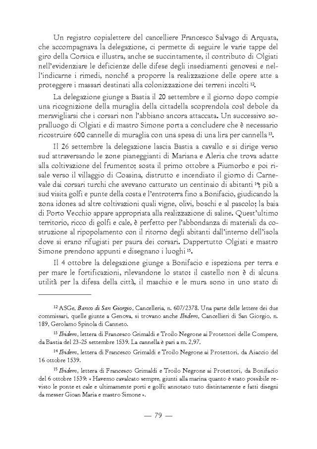 Roberto Moresco - Gioan Maria Olgiati ingegnero in Corsica e a Capraia rid_Page_06