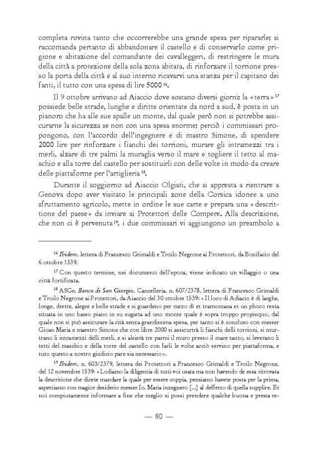 Roberto Moresco - Gioan Maria Olgiati ingegnero in Corsica e a Capraia rid_Page_07