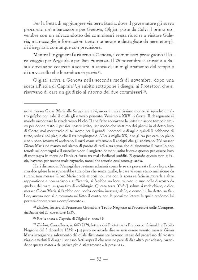 Roberto Moresco - Gioan Maria Olgiati ingegnero in Corsica e a Capraia rid_Page_09