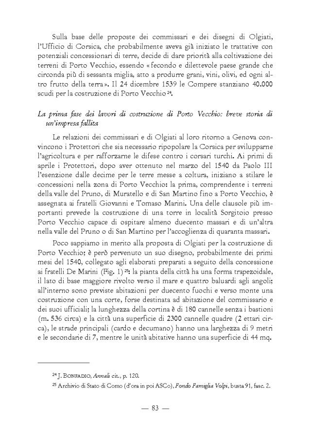 Roberto Moresco - Gioan Maria Olgiati ingegnero in Corsica e a Capraia rid_Page_10