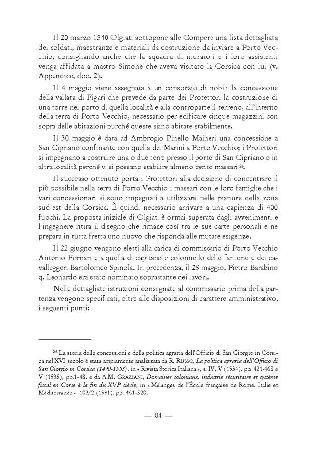 Roberto Moresco - Gioan Maria Olgiati ingegnero in Corsica e a Capraia rid_Page_11