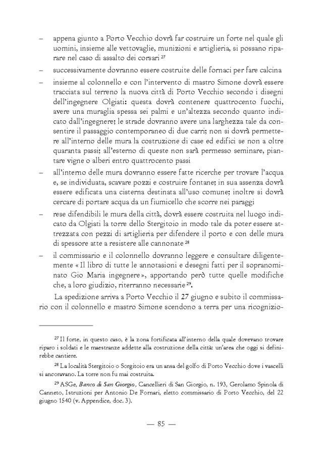 Roberto Moresco - Gioan Maria Olgiati ingegnero in Corsica e a Capraia rid_Page_12