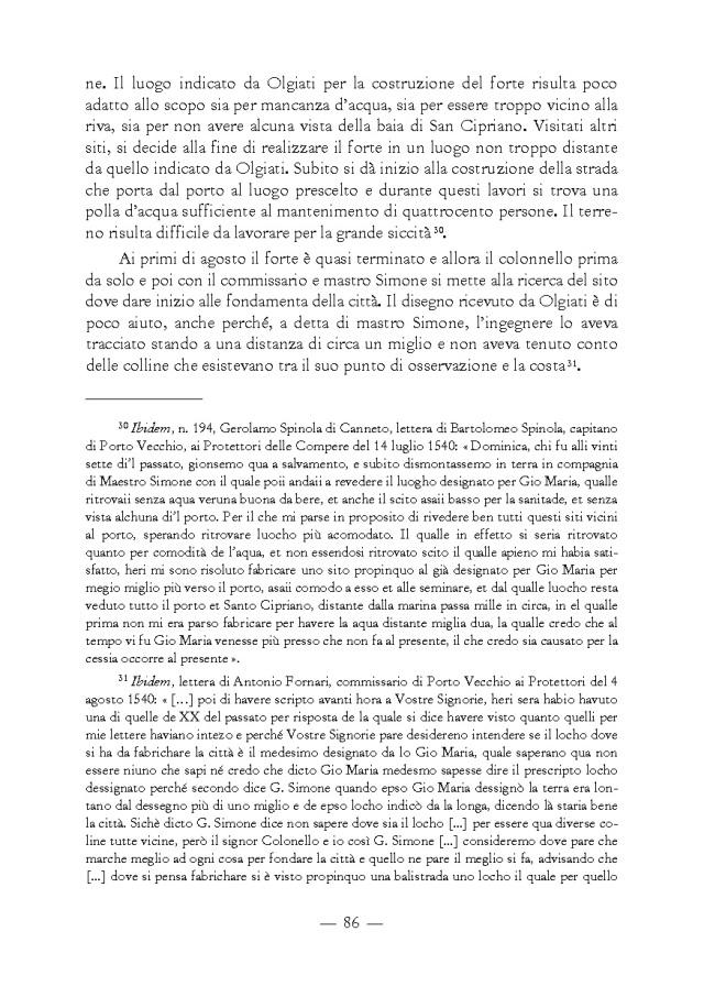 Roberto Moresco - Gioan Maria Olgiati ingegnero in Corsica e a Capraia rid_Page_13