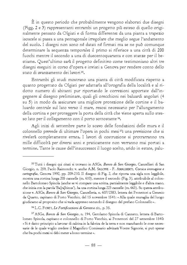 Roberto Moresco - Gioan Maria Olgiati ingegnero in Corsica e a Capraia rid_Page_15