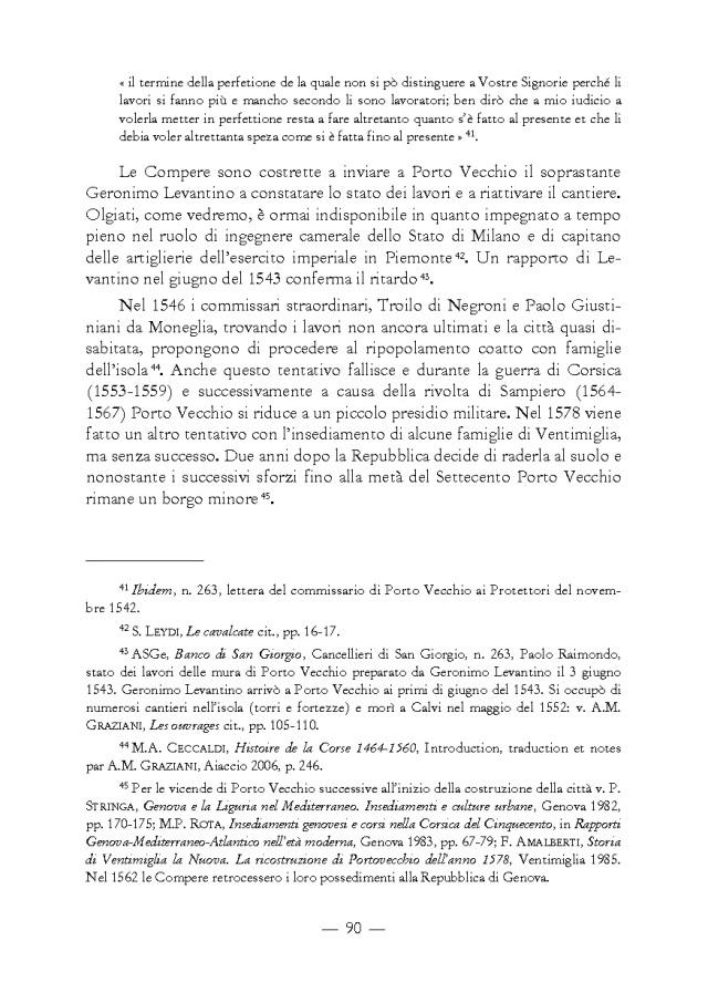 Roberto Moresco - Gioan Maria Olgiati ingegnero in Corsica e a Capraia rid_Page_17