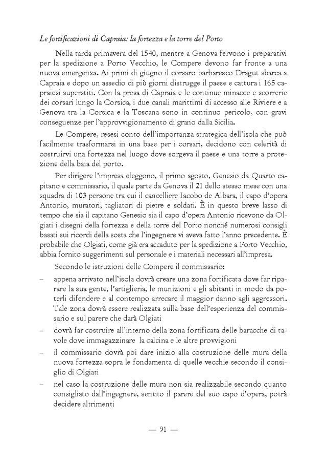 Roberto Moresco - Gioan Maria Olgiati ingegnero in Corsica e a Capraia rid_Page_18