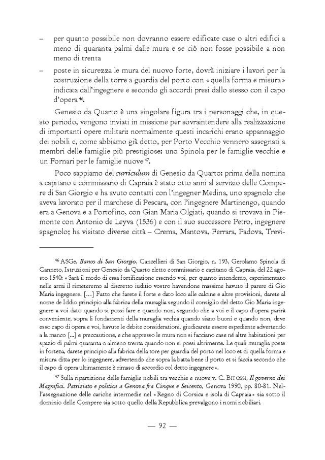 Roberto Moresco - Gioan Maria Olgiati ingegnero in Corsica e a Capraia rid_Page_19