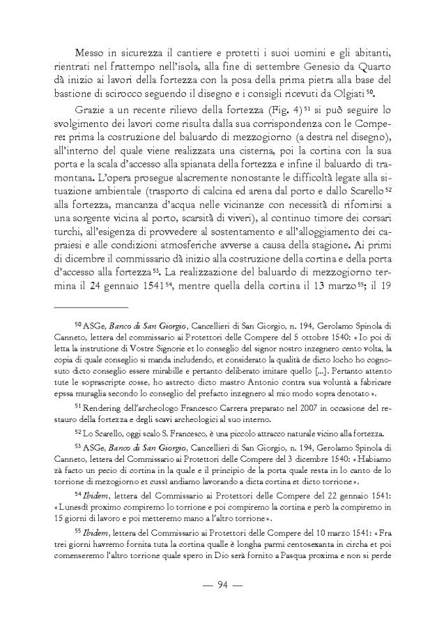 Roberto Moresco - Gioan Maria Olgiati ingegnero in Corsica e a Capraia rid_Page_21