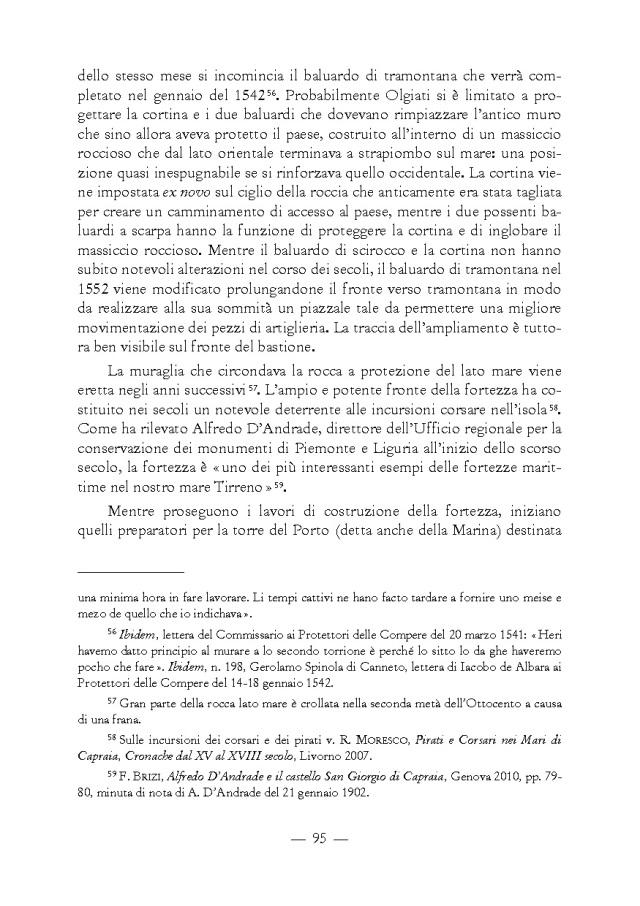 Roberto Moresco - Gioan Maria Olgiati ingegnero in Corsica e a Capraia rid_Page_22