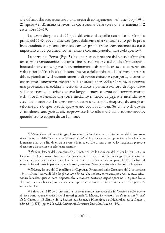Roberto Moresco - Gioan Maria Olgiati ingegnero in Corsica e a Capraia rid_Page_23