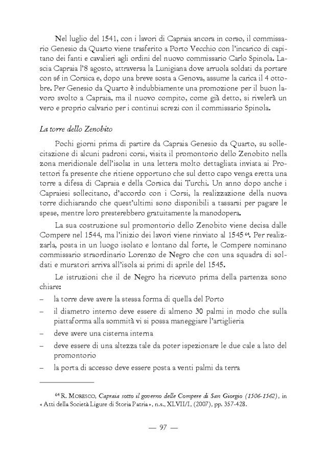 Roberto Moresco - Gioan Maria Olgiati ingegnero in Corsica e a Capraia rid_Page_24