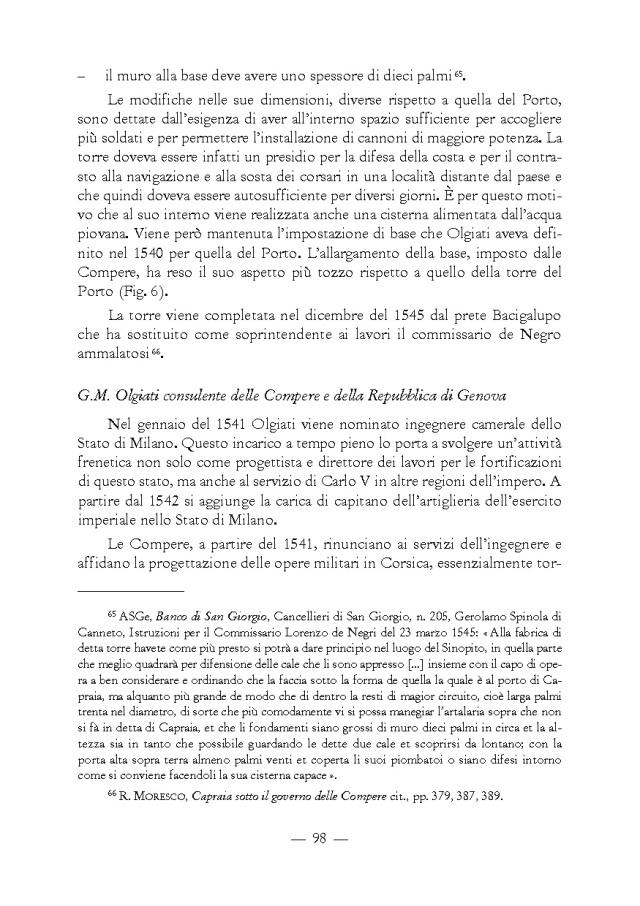 Roberto Moresco - Gioan Maria Olgiati ingegnero in Corsica e a Capraia rid_Page_25