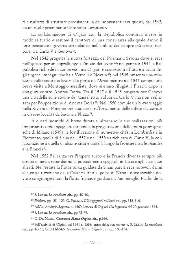 Roberto Moresco - Gioan Maria Olgiati ingegnero in Corsica e a Capraia rid_Page_26