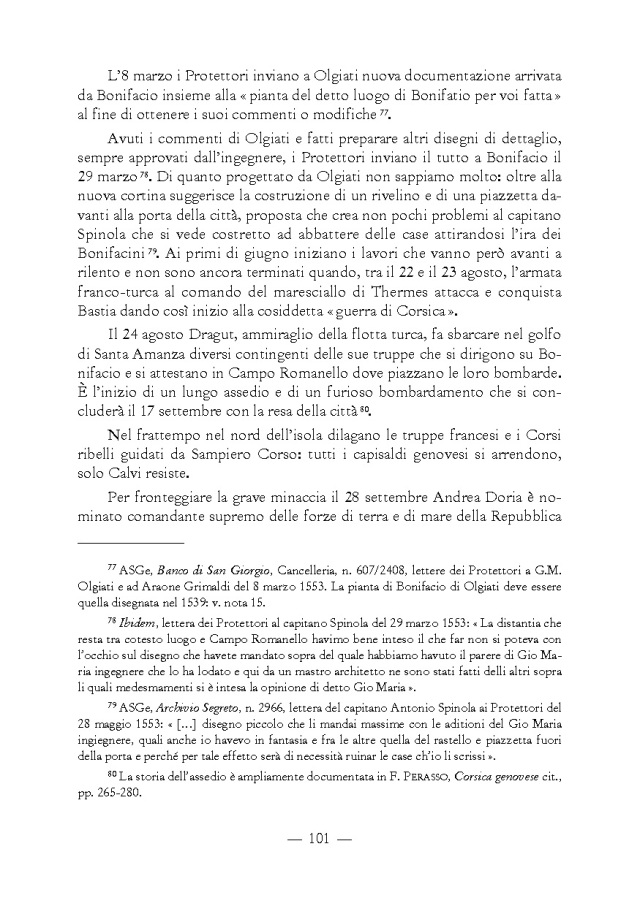 Roberto Moresco - Gioan Maria Olgiati ingegnero in Corsica e a Capraia rid_Page_28