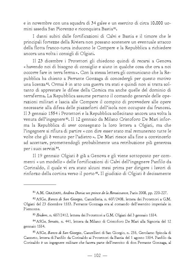 Roberto Moresco - Gioan Maria Olgiati ingegnero in Corsica e a Capraia rid_Page_29