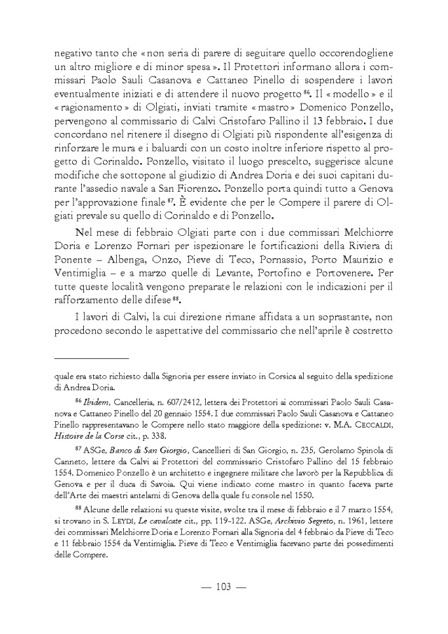Roberto Moresco - Gioan Maria Olgiati ingegnero in Corsica e a Capraia rid_Page_30