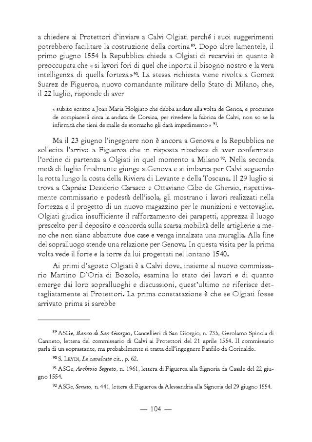 Roberto Moresco - Gioan Maria Olgiati ingegnero in Corsica e a Capraia rid_Page_31
