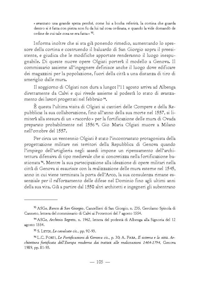 Roberto Moresco - Gioan Maria Olgiati ingegnero in Corsica e a Capraia rid_Page_32