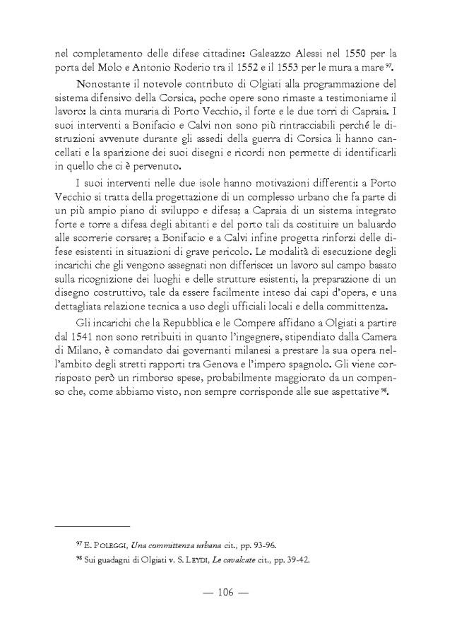 Roberto Moresco - Gioan Maria Olgiati ingegnero in Corsica e a Capraia rid_Page_33