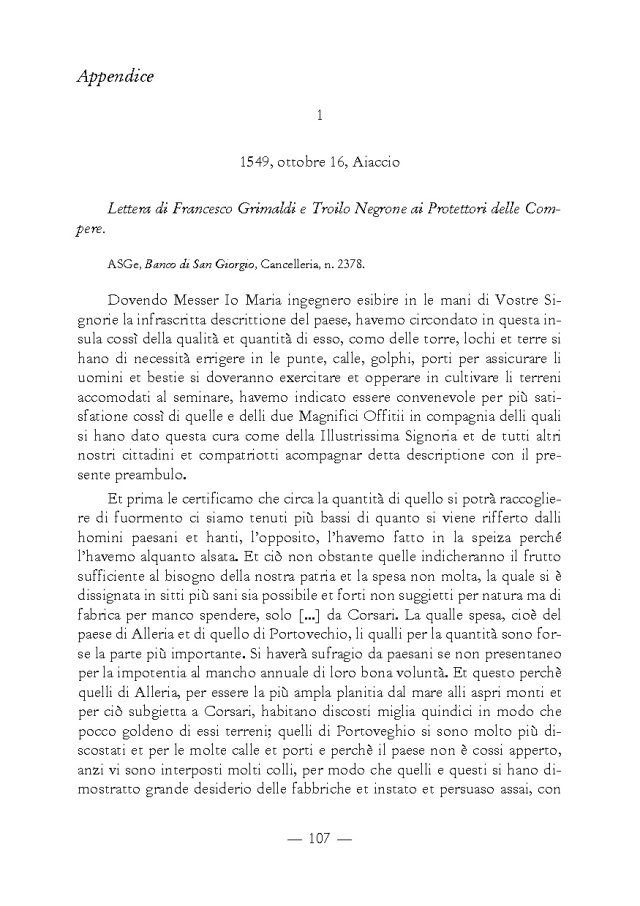 Roberto Moresco - Gioan Maria Olgiati ingegnero in Corsica e a Capraia rid_Page_34